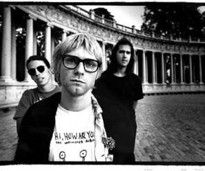 1168-Nirvana