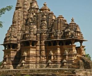 1209-VishwanathTemple05