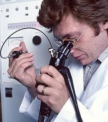 220px-Endoscopy_nci-vol-1982-300