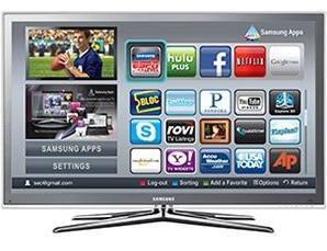 993-Samsung_Smart_TV