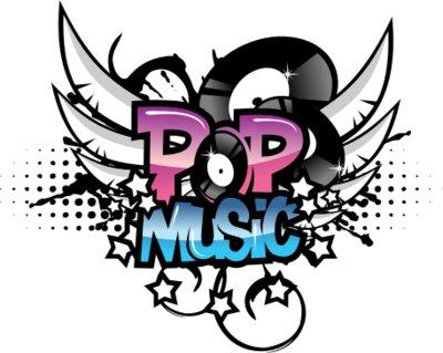 Pop-Music-music-29695347-400-319: www.bilgiustam.com/populer-muzigin-kulturumuze-etkisi