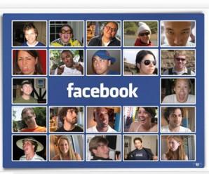 Sosyal-aglar-ve-sosyal-hayatlar