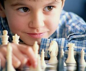 chess-smart