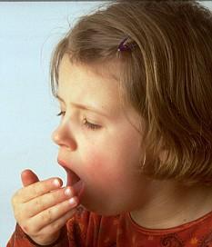 Boğmaca semptomları ve tedavisi