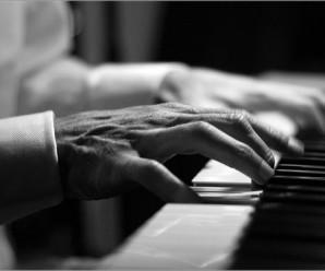 1363-piano