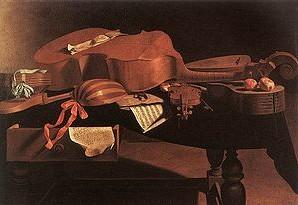 1436-300px-Baschenis_-_Musical_Instruments