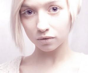 1465-albino1
