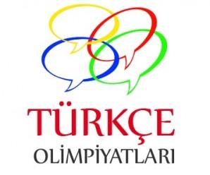1533-Türkçe olimpiyat resmi
