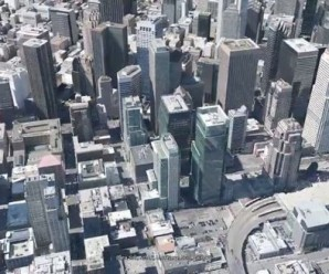 1557-Google-Earth-3D-imagery