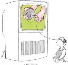Teknolojinin çocuklara Zararları Nelerdir Bilgiustam