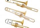 1652-Piston-Trombone