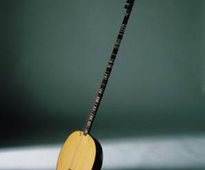1659-tanbur