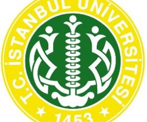 IUNI-Logo