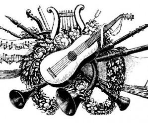 instrumental_music_tunes_01