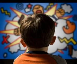 kid-watching-TV-420-420x0