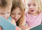 sisters-reading-book-007
