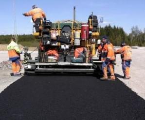 1689-asfalt
