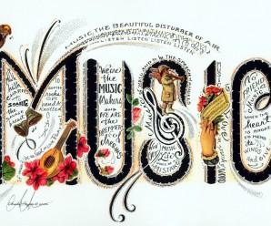 1696-Music1