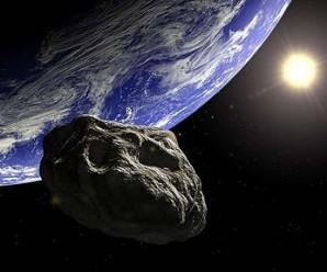 1700-asteroit-nedir
