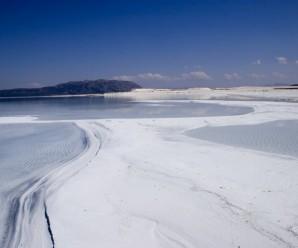 1939-salda-adalar