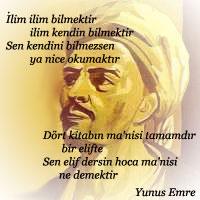 1964-yunus_emre