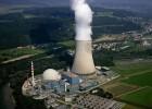 1994-nukleer-enerjinin-zaralari