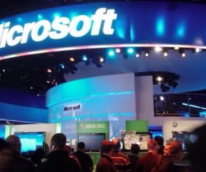 2004-microsoft-booth-1024x768-620x350