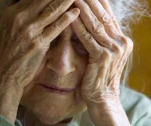 alzheimer-hastaligi-neden-olur
