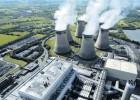 nukleer-santral