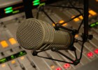 studio_microphone