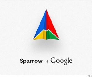 2160-google-sparrow.top_
