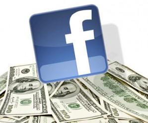 2165-facebook-degeri