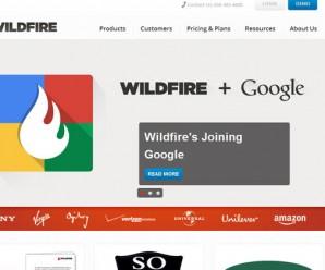 2224-wildfire-google-010812