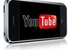 youtube_205043