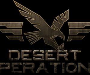 2143-desert-operations