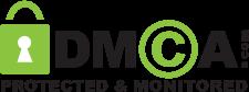 2154-DMCA_logo-std-btn225w