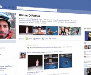 2167-facebook-yeni-profil-sayfasi