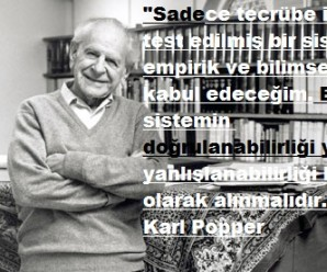 2303-Karl-Popper-author-of-Wol-006