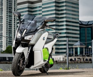 2345_bmw-c-evolution-electric-scooter-prototype_1