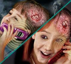 Cep Telefonlarının SAR