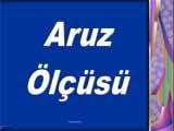 2410_tdve_aruz_olcusu