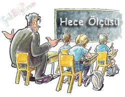 2425_hece-olcusu