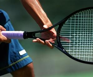 2455_2388_tenis