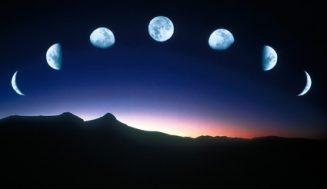 Ay Takvimi Nedir?