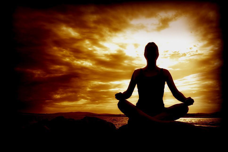 Transandantal meditasyon nedir?