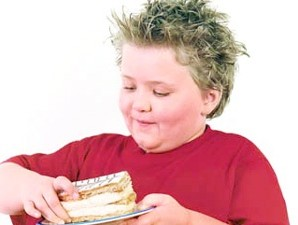 obez-cocuk