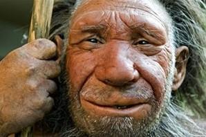 2656_neandertal