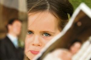 Boşanmadan sonraki ilk 1 5 yıllık süreçte eşler ve çocuklarda