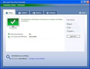 2808_microsoft-security-essentials[1] (1)