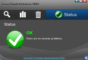 2808_panda-cloud-antivirus-free[1]